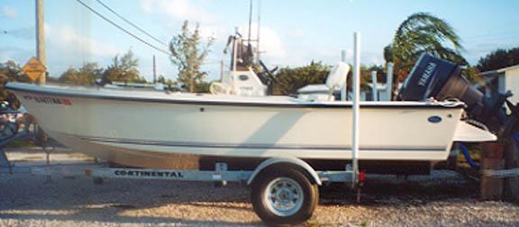 fla%20boat